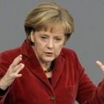 Партия Ангелы Меркель потерпела поражение на выборах в Гамбурге