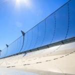 Израиль будет добывать солнечную энергию круглосуточно