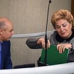 Бюджет 2015 года урежут на триллион рублей