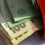 Минимальная зарплата на Украине установила очередной антирекорд