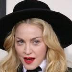 Британское радио назвало Мадонну слишком старой