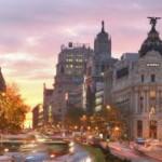 Лиссабон назван новой IT-столицей Европы