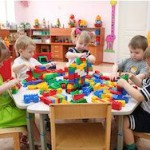 Детский сад РЖД в Карелии подорожал до 50 тысяч рублей в месяц
