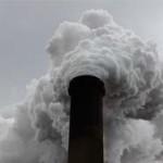 Ученые: cода победит глобальное потепление