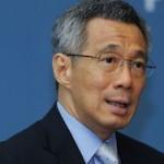 У премьера Сингапура диагностировали рак простаты