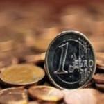 Средняя зарплата в Эстонии выросла до 1039 евро