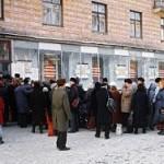 «Отскок», резерв и надежда — Кремль борется с кризисом