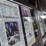 СМИ США: одержать победу над Путиным в борьбе за влияние в Европе