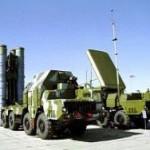 Россия предлагает Ирану комплексы «Антей» вместо С-300