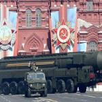 «Поставки оружия Киеву Москва воспримет как объявление войны»