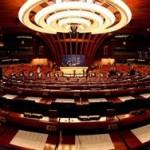 РФ внесла в СовбезООН резолюцию по соглашениям в Минске
