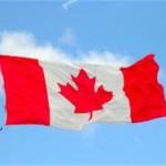 Полиция Канады предотвратила теракт