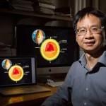 Геофизики сообщили о трехслойном ядре Земли