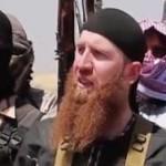 Боевики ИГ похитили 90 христиан на северо-востоке Сирии