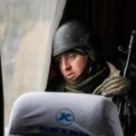Киев: Дебальцево покинул последний украинский солдат