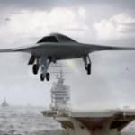 Американские беспилотники перевернут мировой рынок оружия