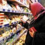 Россияне отказываются верить в дальнейший рост цен