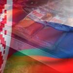 Белоруссия поставляет рыбу неизвестного происхождения