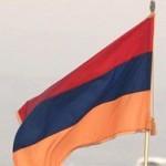 В Гюмри пропал контрактник погрануправления ФСБ