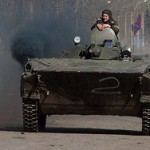 В ДНР заявили о начале отвода тяжелого вооружения