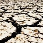 Глобальное потепление вызовет мега-засухи в США