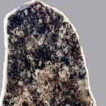 Палеобиологи нашли древние бактерии возрастом 2,3 млрд лет
