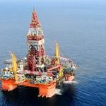 Стоимость нефти Brent выросла до 62 долларов