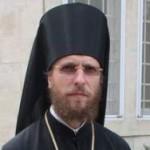 Российская церковь просит у Путина защиты от израильтян