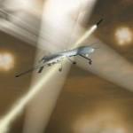 Израиль завершил испытательные полеты БПЛА M-19HD