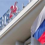 Минфин разместит в ВТБ 26 млрд рублей из ФНБ под 8% годовых
