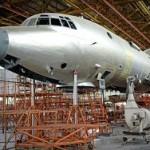 Военно-транспортный самолет Ил-112В создадут к 2020 году