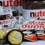 На 90-м году жизни умер «отец» шоколадной пасты Nutella