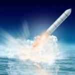 Названы сроки начала испытаний стратегической ракеты «Сармат»