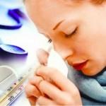 Ученые рассказали, как чаще всего передается грипп