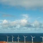 Испанский остров полностью переходит на «зеленую» энергию