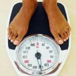 Эксперты: при ожирении диеты и тренировок не достаточно