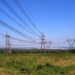 Донецк хотят отключить от электроснабжения