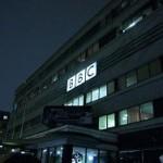 Британский журналист: BBC готовит общество к войне с Россией