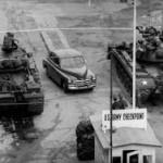 Во время «холодной войны» США использовала экстрасенсов