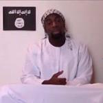 Боевик Кулибали снял видео о нападении на кошерный магазин