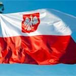 Большинство жителей Польши негативно относятся к России