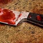 В Перми неудавшийся самоубийца довел дело до конца