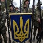 В Харькове план по мобилизации выполнен лишь на 10%
