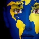 Африка шагает на Кавказ