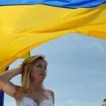 Украинские невесты для решения китайской проблемы