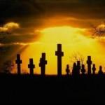 «Перемирие» растаяло, словно и не было