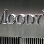 Moody's понизило суверенный рейтинг РФ до «мусорного»
