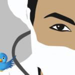 Twitter может предсказывать сердечные болезни