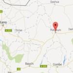 При взрыве на северо-востоке Нигерии погибли 18 человек