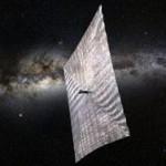 Космический «парусник» LightSail отправится в космос